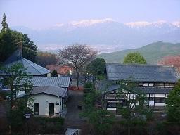2004年秋 (14)