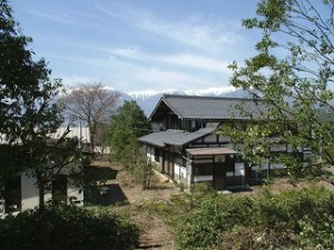 駒ヶ根愛の家web1