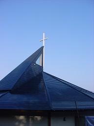 2004年秋 (15)