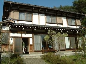 2005_5_3駒ヶ根 (17)