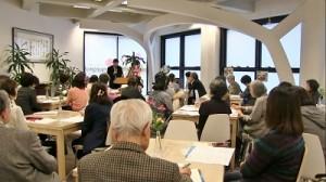 medicalcafe21@yodobashi (9)
