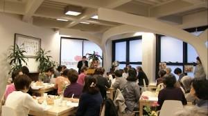 medicalcafe21@yodobashi (13)