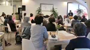 medicalcafe21@yodobashi (2)