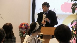 medicalcafe21@yodobashi (3)