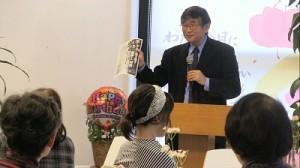 medicalcafe21@yodobashi (6)