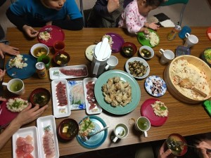 05夕食1 (8)