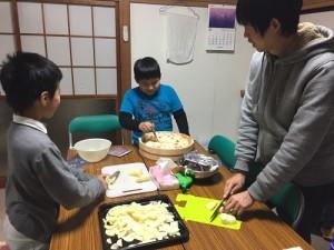05夕食1 (2)